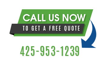 Call Now - ETS - Garage Door Repair Everett WA