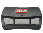 Garage Door Opener Remote Repair Everett WA - ETS Garage Door Repair Everett