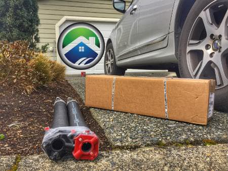 Ets Garage Door Amp Electric Gate Repair Of Everett Wa
